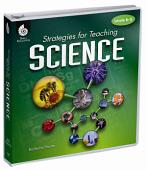 Strategies For Teaching Science Levels K 5