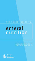 ADA Pocket Guide to Enteral Nutrition PDF