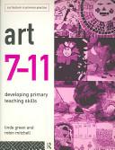 Art 7 11 PDF