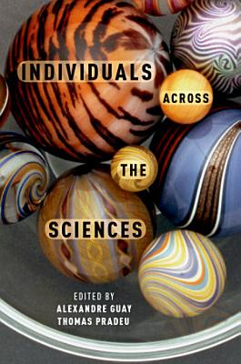 Individuals Across the Sciences PDF