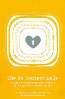 The No Contact Rule PDF
