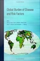 Global Burden of Disease and Risk Factors PDF