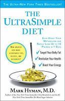 The UltraSimple Diet PDF
