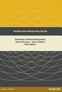 Essentials of Dental Radiography PDF