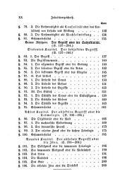 Logik und Metaphysik oder Wissenschaftslehre: Lehrbuch für akademische Vorlesungen