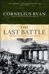 The Last Battle PDF