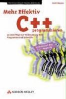 Mehr effektiv C   programmieren PDF