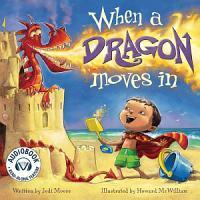 When a Dragon Moves In PDF