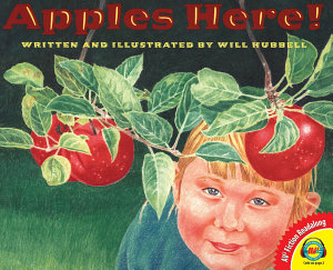 Apples Here