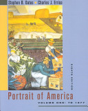 Portrait Of America Book PDF