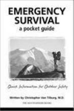 Emergency Survival PDF