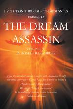 The Dream Assassin Volume (1)