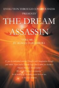 The Dream Assassin Volume  1  PDF