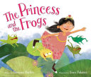 The Princess and the Frogs PDF