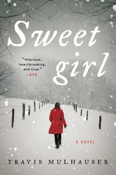 Download Sweetgirl Book