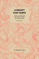 The Montreal Shtetl PDF