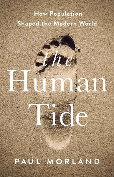 Download The Human Tide Book