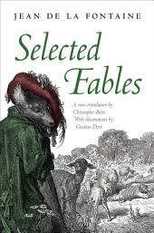 Selected Fables