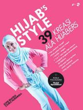 Hijab's Style: 39 Kreasi Ala Hijabers