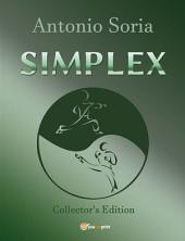 Simplex (Collector's Edition)