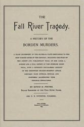The Fall River Tragedy Book PDF