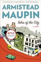 Tales Of The City Book PDF