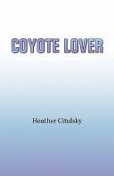 Coyote Lover Book PDF