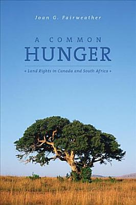 A Common Hunger PDF