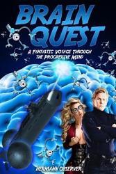 Brain Quest Book PDF