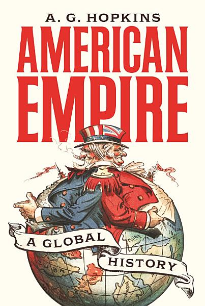 Download American Empire Book