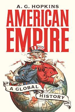 American Empire PDF