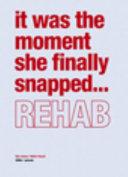 Download Rehab Book