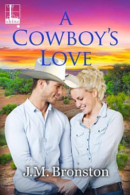 A Cowboy s Love