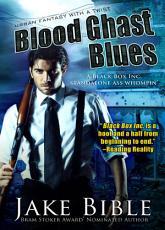 Blood Ghast Blues PDF