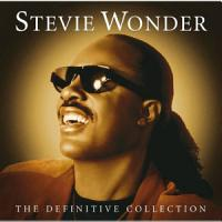 Drum Sheet Music  Isn t She Lovely   Stevie Wonder PDF