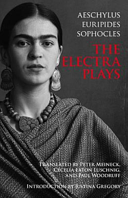The Electra Plays PDF