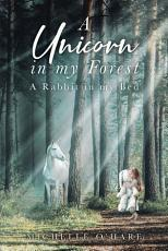 A Unicorn in my Forest PDF