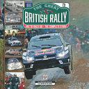 The Great British Rally