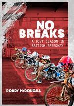 No Breaks