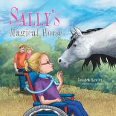 Sally's Magical Horse