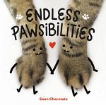 Endless Pawsibilities