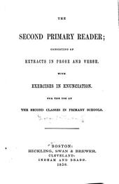 The Second Primary Reader