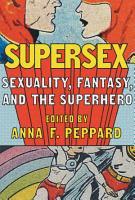 Supersex PDF
