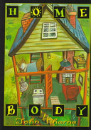Download Home Body Book
