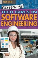 Careers for Tech Girls in Software Engineering PDF