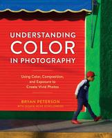 Understanding Color in Photography PDF