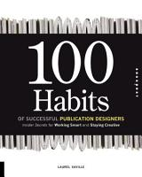 100 Habits of Successful Publication Designers PDF