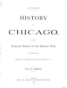 From 1857 until the fire of 1871 PDF
