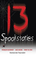 13 Spookstories PDF