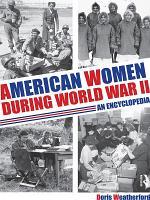 American Women during World War II PDF